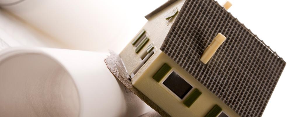 EPC Wommelgem - Ervaring in de vastgoedsector