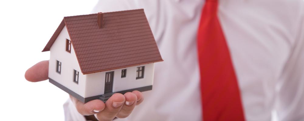 EPC certificaat Wijnegem - Ervaring in de vastgoedsector