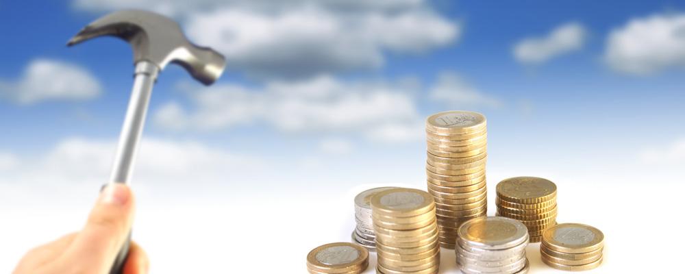 Energie prestatie certificaat Willebroek - Ervaring in de vastgoedsector
