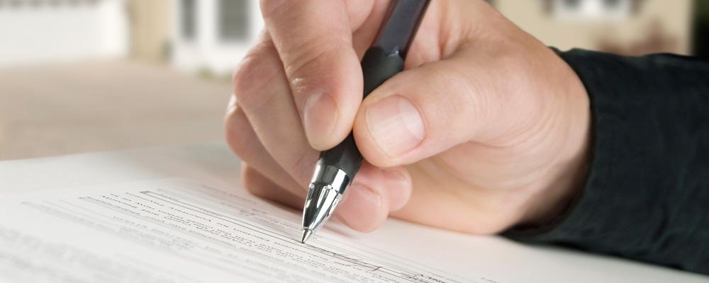 EPC certificaat Schoten - Ervaring in de vastgoedsector